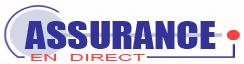 Logo assurance sante pour chien